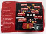Struts - Spare Parts